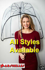 RAINSHADER UMBRELLA STRONG WIND PROOF BROLLY HELMET RAIN SHADER STORM BEST NEW