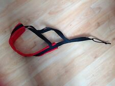 x back racing,scootering sled  harness for huskies and other sled dogs. In Stock