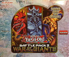 YuGiOh Battle Pack 2, BP02, Rare, Spell Cards, 1st Edition, Choose from list