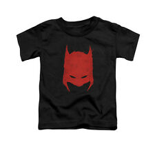 Batman Hacked & Scratched Toddler T-Shirt