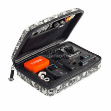 SP Gadgets P.O.V. Case - Skull (Small) - #52035 - NEW | GoPro | HERO