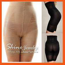Slim Body SHAPEWEAR Shape Tummy Trimmer Slimming Support Underwear Undergarment