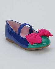 Jelly Beans Epubla Mary Janes for Infant Girls Shoes ON SALE!!!