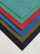 fixing patches canvas for horse pony rugs, sail, trailer,camping, hunting etc