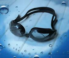 Non-Fogging Swimming Goggles Glasses Adjustable UV Protection Adult Waterproof