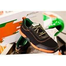 *20% OFF* Sahara Force India Chatham Mens Official Trainer