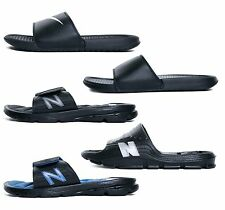 Mens Summer Slides up to size 15