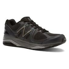 Men's New Balance M1540v2 Running Shoes (M1540BK2)