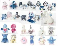 """MBNF MY BLUE NOSE FRIENDS 4"""" SMALL SOFT TOYS SETS **SALE** ME TO YOU CHRISTMAS"""