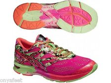 WOMENS ASICS GEL NOOSA TRI 10 LADIES RUNNING/SNEAKERS/FITNESS/TRAINING SHOES