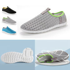 2015 Men's summer Casual textile mesh fresh breathable shoes driving Loafers
