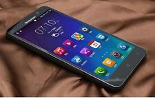 """Lenovo A5800 5.5"""" Android 4.4 TD-LTE 4G Smartphone MTK6732M Quad Core 8G/16G/32G"""