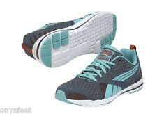 NEW MENS PUMA Faas 300 S MEN'S RUNNING/SNEAKERS/FITNESS/TRAINING/RUNNERS SHOES
