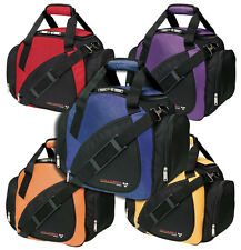Bowling bag Columbia 300 Classic for 1 Bowling Ball and Bowling shoes