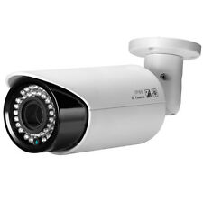 New Top Quality SONY-Sensor High Definition CMOS Analog LED CCTV Security Camera