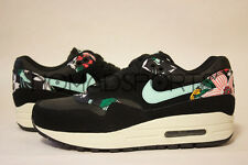 "NIKE AIR MAX 1 PRINT ""ALOHA"" BRAND NEW 528898-003 WOMENS SIZES"