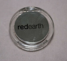 RED EARTH EYESHADOW  BEAUTY PRO  NEW SEALED  NO BOX
