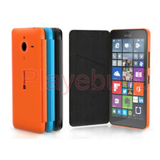 New Original OEM Flip Shell Case Back Cover For Microsoft Lumia 640 XL CC-3090
