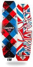 Liquid Force Fusion Wakeboard (2014)