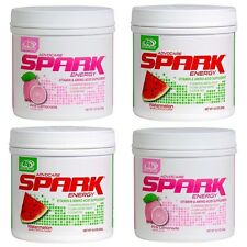 ADVOCARE SPARK ENERGY DRINK - BOX OR CANISTER - FREE SHIPPING!!