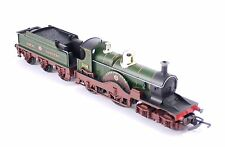 Spare Parts for Tri-ang / Hornby 'Lord of the Isles' R.354 - Choose From List