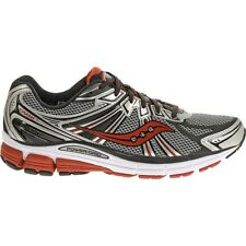 Saucony Omni 13 Mens Running Shoes. Sizes 9.0 - 12.5 & 15.0. Multiple Colors!!!!