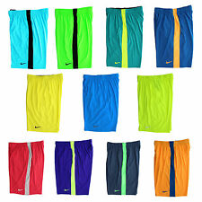 Nike Fly 2.0 Dri-Fit Men's Training Running Basketball Athletic Shorts 519501