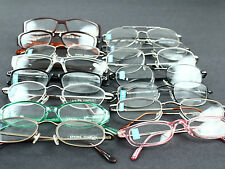 Reading Glasses Assorted Styles to Choose from Strength    +2.25,   +2.50,