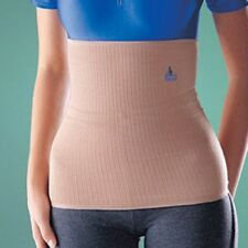 OPPO2162 ABDOMINAL BINDER Maternity Post Natal pregnancy lower back pain support