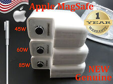 Original Apple MacBook Pro 45W 60W 85W MagSafe1 Power Adapter A1374 A1344 A1343