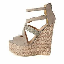 NEW Women's Florence Wedges Shoes Heels
