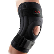 McDavid Level 2 Knee Support with Stays Knee Brace Item# 421