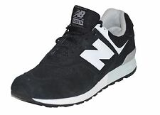 Made In The  USA !  New Balance 576 Mens Running Shoes US576ND1
