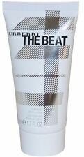 Burberry The Beat Femme Perfumed Body Lotion 50 ml-New Unboxed