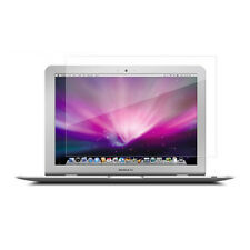 3X High Clear Film Screen Protector Cover For Macbook Air Pro Retina 11/12/13/15