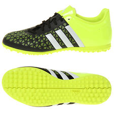 New Adidas ACE 15.3 TF Junior Soccer Boots Youth Football Shoes B27035