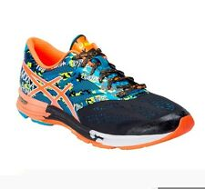 WOW!  Asics Gel Noosa Tri 10 Mens Running Shoes (D) (9030)  RRP $200.00