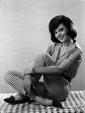 Natalie Wood Canvas Print Museum Quality Limited Edition 1961