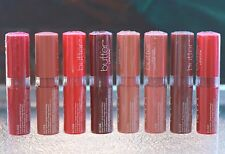 NYX COSMETICS Butter Lipstick 22 colors - FREE SHIPPING
