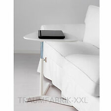 laptoptisch. Black Bedroom Furniture Sets. Home Design Ideas