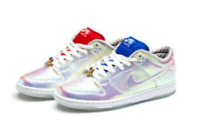NIKE CONCEPTS NIKE SB DUNK LOW Grail Size 9-10.5 Diamond Ready to Ship