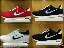 2015 Hot New fashion Men's Smart Casual shoes breathable sneakers running shoes