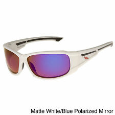 Paymaster Polarized Sport Sunglasses with FOUR VARIATIONS