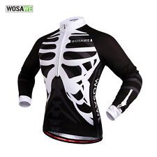 Cycling Outdoor Sports Jerseys Quick Dry Breathable Clothing Bike Bicycle Shirts