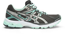 WOW!  Asics Gel Innovate 6 Womens Running Shoes (B) (9093)