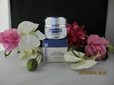 NEW Beverly Hills MD Lift and Firm Sculpting Cream for Face & Neck