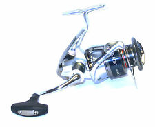 Shimano Stradic FK Spinning Fishing Reel BRAND NEW with 10 year warranty