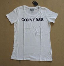 Brand New 100% Authentic Women's Converse T-Shirt. Retail Price $25