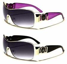 NEW KLEO SUNGLASSES WOMEN LADIES CELEBRITY DESIGNER BLACK BROWN SUNGLASSES UV400