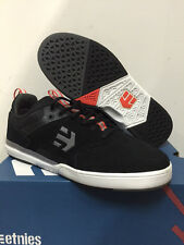ETNIES AVENTA SHOES SIZE 9 10 11 12 13